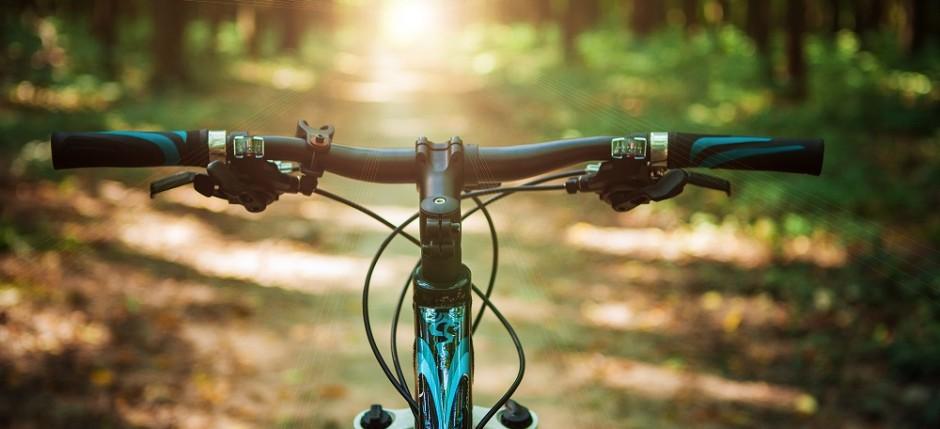 idealny rower gorski