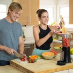 Sprzęt AGD przydatny w każdej kuchni
